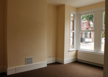 Thumbnail 1 bedroom terraced house to rent in St Georges Square, Forest Gate