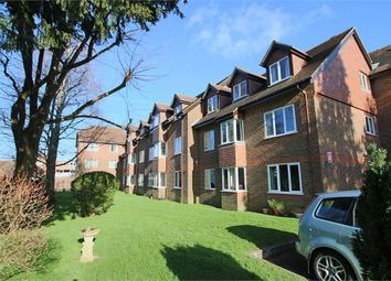 Thumbnail 2 bed property for sale in Portland Road, East Grinstead, West Sussex