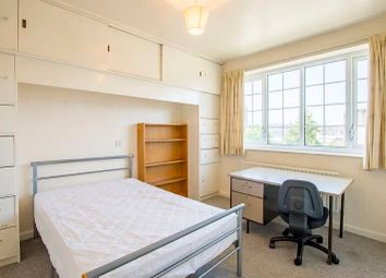 Thumbnail Room to rent in Norfolk Road, Sheffield
