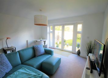 Thumbnail 3 bed property to rent in Silverlock Place, Commonside, Southbourne, Emsworth