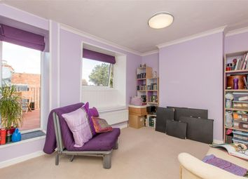 Thumbnail 2 bedroom terraced house for sale in Winsmore Lane, Abingdon, Oxfordshire