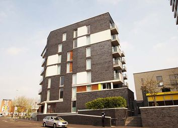 Thumbnail 2 bed flat to rent in Block 11 Blackfriars Road, Salford