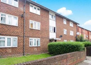 Thumbnail 2 bedroom flat for sale in Holland Road, London