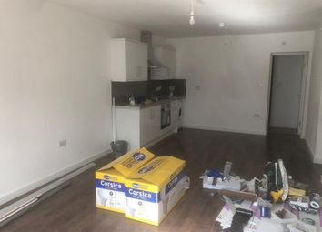 Thumbnail Studio to rent in High Street North Eastham, Eastham