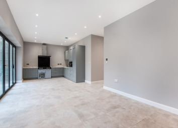 Thumbnail 3 bedroom flat for sale in Normanton Road, South Croydon