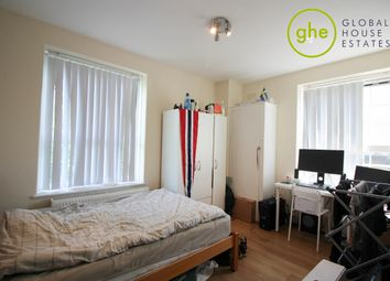 Thumbnail 4 bed flat to rent in Haddo Street, London