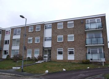 Thumbnail 2 bed flat to rent in Courtlands Patchinghall Lane, Chelmsford, Essex