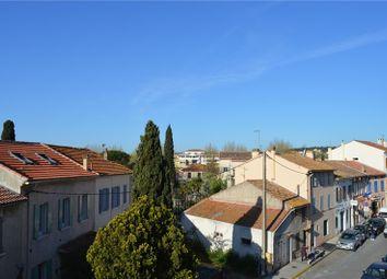 Thumbnail 2 bed apartment for sale in Provence-Alpes-Côte D'azur, Var, La Garde