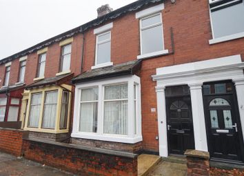3 bed property for sale in Stump Lane, Chorley PR6