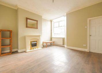 3 bed terraced house for sale in Selous Road, Blackburn BB2
