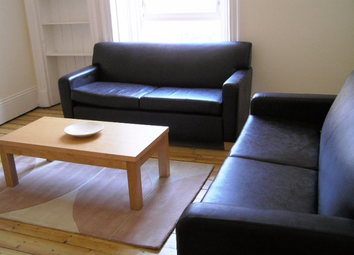 Thumbnail 2 bed flat to rent in Westmoreland Street, Govanhill, Glasgow, 8Lq