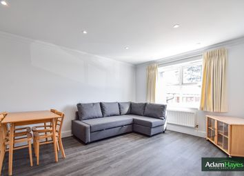 Thumbnail 2 bed flat to rent in Summit Court, Moon Lane