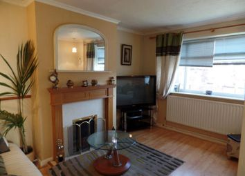 Thumbnail 2 bed maisonette to rent in Mimosa Road, Hayes
