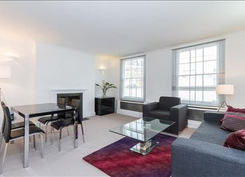 Thumbnail 2 bed flat to rent in Sussex Place, Hyde Park, London