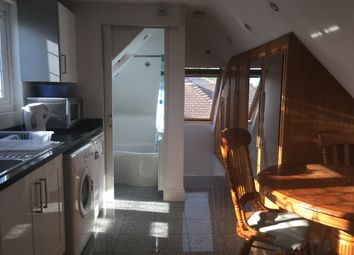 Thumbnail 1 bed flat to rent in Denmark Hill Rd, Denmark Hill