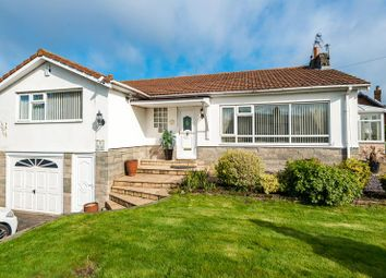 3 bed detached bungalow for sale in Rock Lane, Melling, Liverpool L31