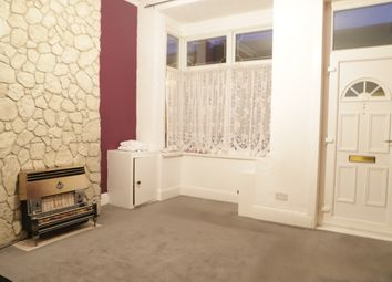 Thumbnail 3 bed terraced house to rent in Newcombe Road, Handsworth