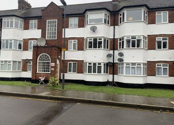 Thumbnail 3 bed flat to rent in High Mead, Harrow-On-The-Hill, Harrow