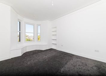 Thumbnail 2 bed flat for sale in Windsor Terrace, Craigie, Perth