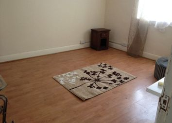 Thumbnail 2 bed flat to rent in George Road, Oldbury