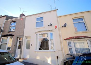 2 bed property for sale in Glenmore Avenue, Plymouth PL2