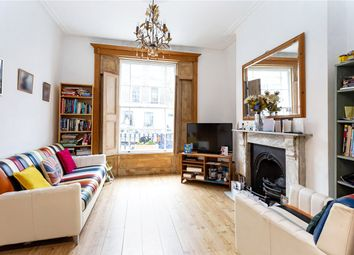 Thumbnail 3 bedroom terraced house for sale in Huntingdon Street, London