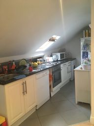 Thumbnail 1 bed duplex to rent in Highgate, London