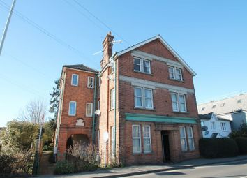 Thumbnail 1 bed flat for sale in Nettlestead Oast, Maidstone Road, Paddock Wood, Tonbridge