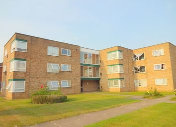 Thumbnail 2 bedroom flat to rent in Regal Court, Sudbury Avenue, Wembley