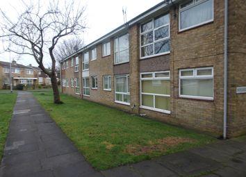 Thumbnail Studio to rent in Winshields, Cramlington
