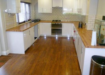 Thumbnail 3 bedroom terraced house to rent in Station Road, Kearsley, Bolton