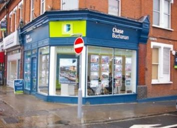 Thumbnail Retail premises to let in 155 St Margaret's Road, St Margarets