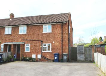 Thumbnail 1 bed flat to rent in Green Lane, Farncombe