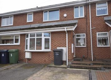 Thumbnail 3 bed property to rent in Wentworth, South Shields