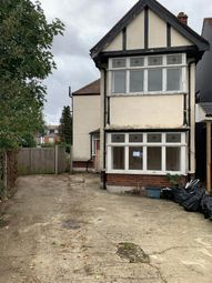 Thumbnail 3 bed detached house for sale in Avery Gardens, Ilford