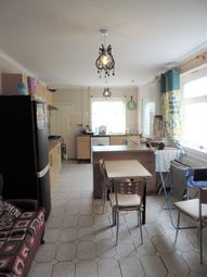 Thumbnail 3 bed shared accommodation to rent in Penylan Road, Roath, Cardiff