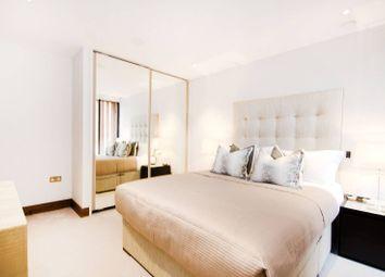 Thumbnail 3 bed property to rent in Kew Bridge Court, Kew Bridge
