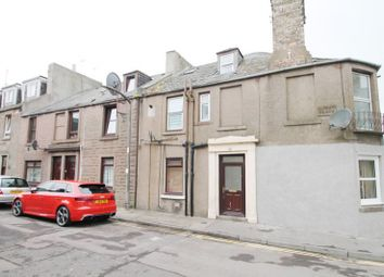 Thumbnail 1 bed flat for sale in 2, St Johns Place, Montrose Angus DD108Ju