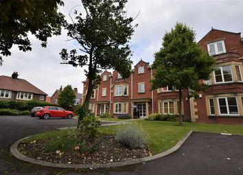 Thumbnail 2 bed flat to rent in The Elms, Whitegate Drive, Blackpool