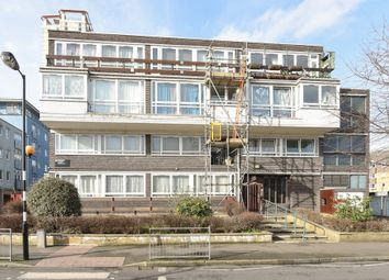 Thumbnail 4 bed maisonette for sale in Rolls Road, London