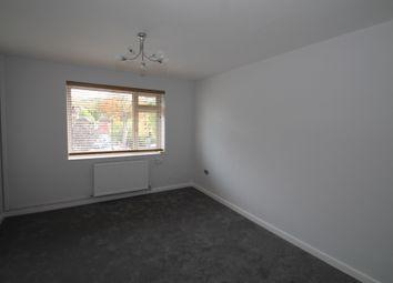 Thumbnail 2 bedroom flat to rent in Elmfield Way, South Croydon, Surrey