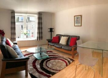 Thumbnail 3 bed flat to rent in Mountview Gardens, Aberdeen