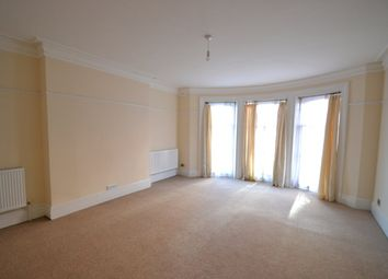 Thumbnail 4 bedroom flat to rent in Old Marylebone Road, London