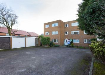 Thumbnail 2 bedroom flat for sale in Woodgreen, Mowbreck Park, Wesham, Preston