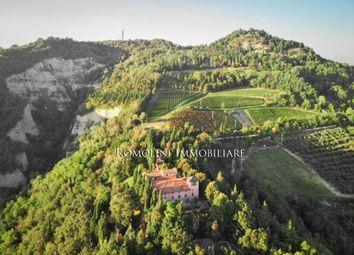 Thumbnail Farm for sale in Ravenna, Emilia-Romagna, Italy