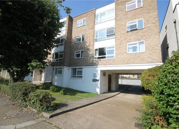 Thumbnail 2 bed flat to rent in Mercier Road, Putney