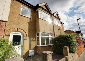 3 bed property for sale in Birkbeck Road, Enfield EN2