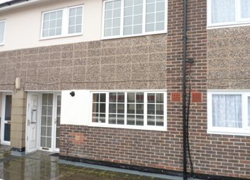 Thumbnail 3 bed maisonette to rent in Ford Road, Gravesend
