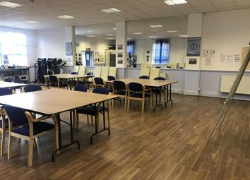 Thumbnail Leisure/hospitality to let in Carr House Road, Hyde Park, Doncaster