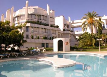 Thumbnail 2 bed apartment for sale in Acusana Centro De Medicina Tradicional China, Calle Mainake, 29670 Marbella, Málaga, Spain